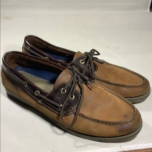 Sperry Top Sider Men's Size 12M